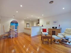 7 Arden Court, Seaford, Vic 3198