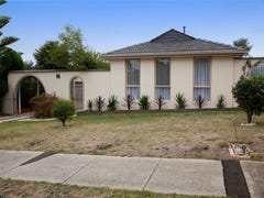 24 Kilberry Crescent, Hallam, Vic 3803