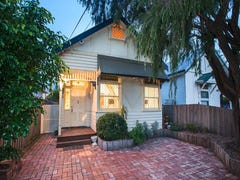 102 Bamfield Street, Sandringham, Vic 3191