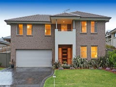 10 Riding Lane, Camden Park, NSW 2570
