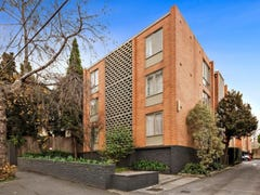 4/174 Toorak Road West, South Yarra, Vic 3141