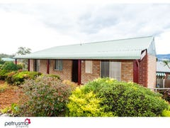 27/123a Abbotsfield Road, Claremont, Tas 7011