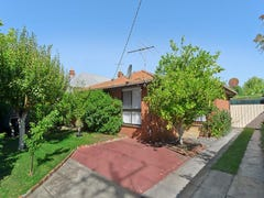 16 Ardrie Road, Malvern East, Vic 3145