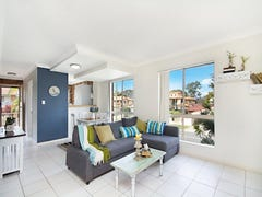 1/21 Margaret Street, Tweed Heads, NSW 2485