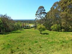 33 Northview Close, Coolangatta, NSW 2535