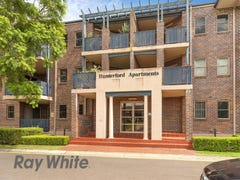 1/15 Governors Way, Oatlands, NSW 2117