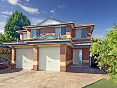 45A Chiswick Road, Greenacre, NSW 2190