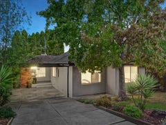 126 St James Road, Heidelberg, Vic 3084