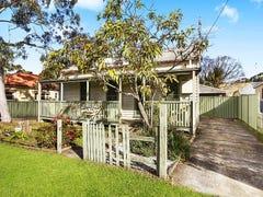 8 Yates Road, Ourimbah, NSW 2258