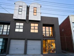 83 Tope Street, South Melbourne, Vic 3205