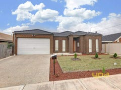 17 Burnham Drive, Hoppers Crossing, Vic 3029