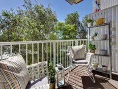 6/46 Griffiths Street, Fairlight, NSW 2094