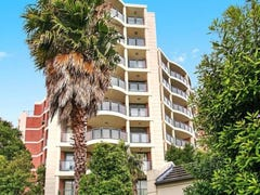 603/28 West Street, North Sydney, NSW 2060