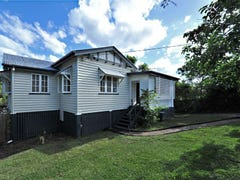62 Finney Road, Indooroopilly, Qld 4068