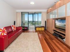 241/83-93 Dalmeny Avenue, Rosebery, NSW 2018