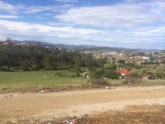 Lot 2 Parkwood Gardens, Lenah Valley, Tas 7008