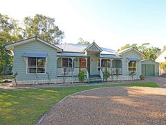 8 Raward Road, Wondunna, Qld 4655