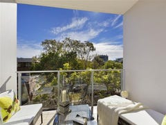1105/10 Sturdee Parade, Dee Why, NSW 2099