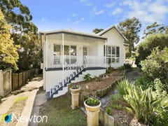 11 Billara Avenue, Gymea Bay, NSW 2227