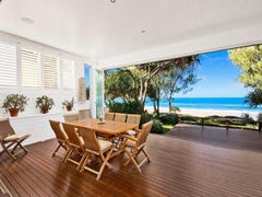 99 Hedges Avenue, Mermaid Beach, Qld 4218