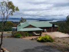 33 Dodges Hill Road, Dodges Ferry, Tas 7173