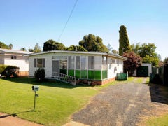 433 Stenner Street, Harristown, Qld 4350