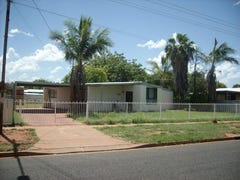21 Haddock Street, Tennant Creek, NT 0860