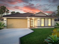 Lot 33 CHLOE DRIVE, BROADFORD, Broadford, Vic 3658