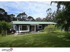 102 Crabtree Road, Grove, Tas 7109