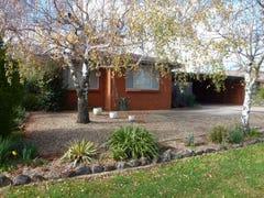 28 Anson Street, Orange, NSW 2800