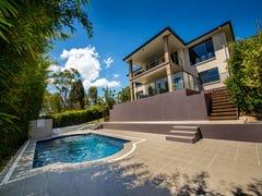80 Wallawa Road, Corlette, NSW 2315