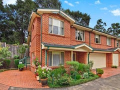 42C Abuklea Road, Epping, NSW 2121
