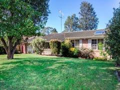 33 Hume Crescent, Werrington County, NSW 2747