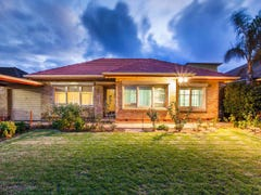 67 Wright Street, Henley Beach, SA 5022