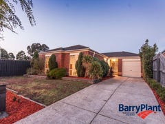 68 Harold Keys Drive, Narre Warren South, Vic 3805
