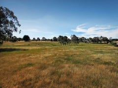 Lot 4 Batters Lane, Kyneton, Vic 3444