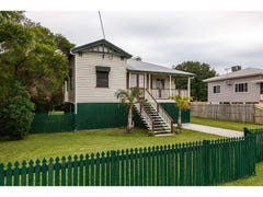 16a Main Street, Park Avenue, Qld 4701