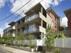 4/1245 Burke Road, Kew, Vic 3101