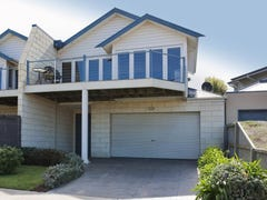 219A The Esplanade, Torquay, Vic 3228
