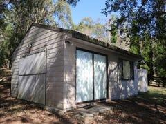 4 Lamont Close, Mardi, NSW 2259