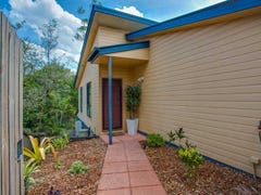 4/46 Scott Road, Herston, Qld 4006
