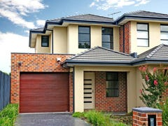 13A Julis Street, Bentleigh East, Vic 3165