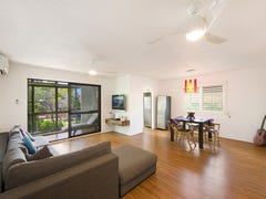 1/134 Bonney Avenue, Clayfield, Qld 4011