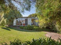 26 Bennie Court, Flinders, Vic 3929