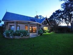 933 Icely Rd, Orange, NSW 2800