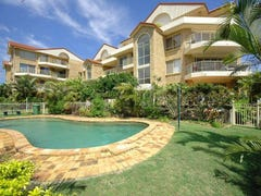 12/1251 Gold Coast Highway, Palm Beach, Qld 4221