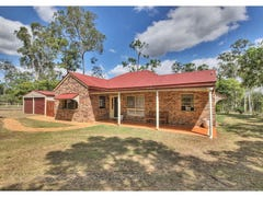 64 Bellenden Close, Munruben, Qld 4125