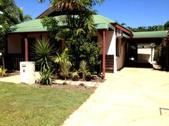 6 Bangalow Way, Durack, NT 0830