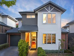 1A Kelvin Close, Niddrie, Vic 3042