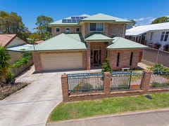81 North Road, Brighton, Qld 4017